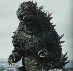 G2K_-_Godzilla_On_Water