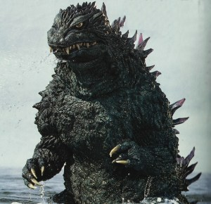 G2K_-_Godzilla_On_Water