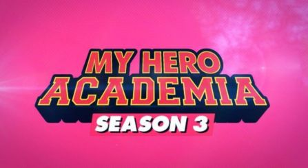 my-hero-academia-season-3-trailer-english-dub--1088472-1280x0