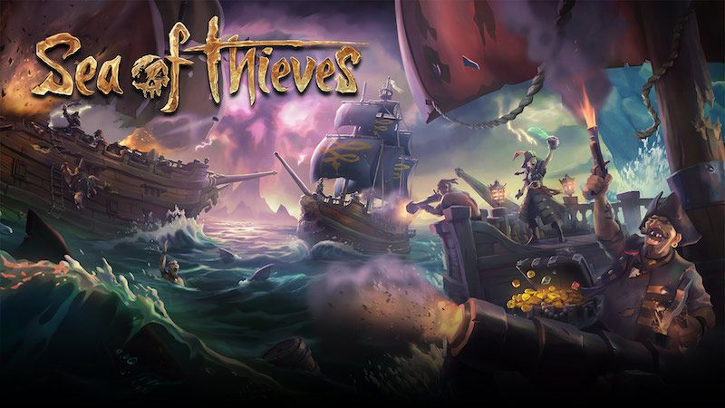 sea_of_thieves_cover_1517222324612