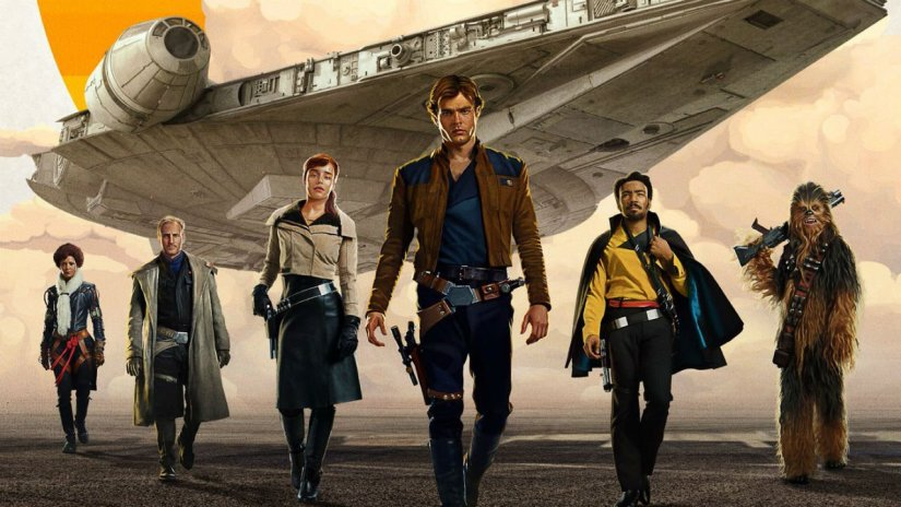 solo-a-star-wars-story-1280a-1525738460730_1280w