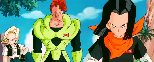 Android16-17-18-Ep148.png