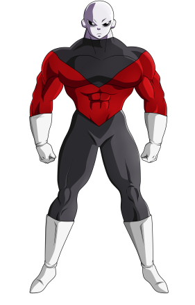 Jiren_the_gray