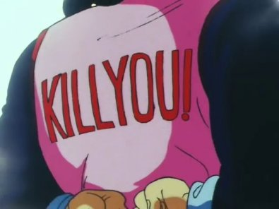 Kill_You