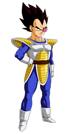 Scouter_vegeta.png