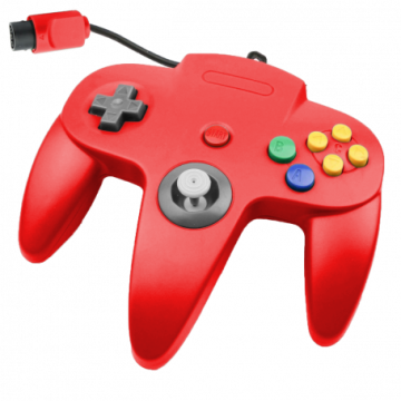 n64-classic-controller-ttx-red-game-controller.jpg