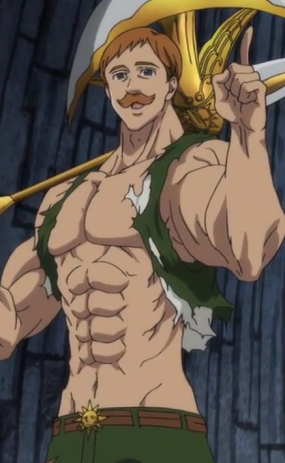 Escanor_Day_anime_(S2).png