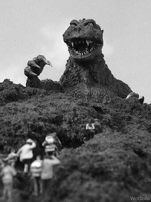 Godzilla-1954-2