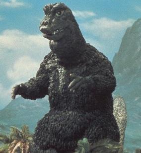 Godzilla_(1967)_-_Infobox