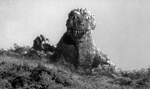 gojira-1954-first-appearance-godzilla
