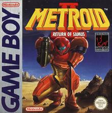 220px-Metroid2_boxart