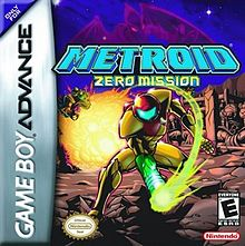 220px-Metroid_--_Zero_Mission_(box_art)