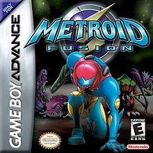220px-Metroid_Fusion_box