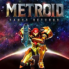 220px-Metroid_Samus_Returns