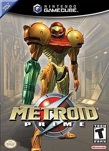 220px-MetroidPrimebox