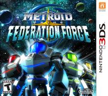 220px-MetroidPrimeFederationForceBoxartNorthAmerica