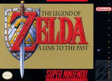 220px-The_Legend_of_Zelda_A_Link_to_the_Past_SNES_Game_Cover
