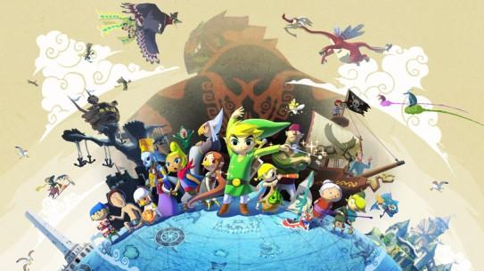 Artwork_oficial_Zelda_Wind_Waker_HD