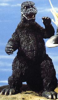 Godzilla_1973