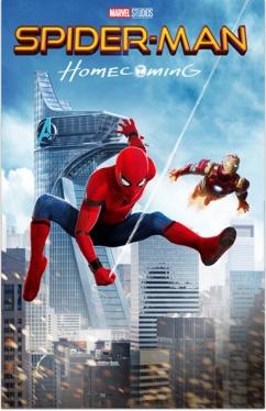 keyart-single-spider-man-homecoming-vertical1