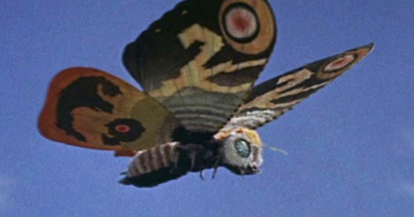 Mothra-billboard