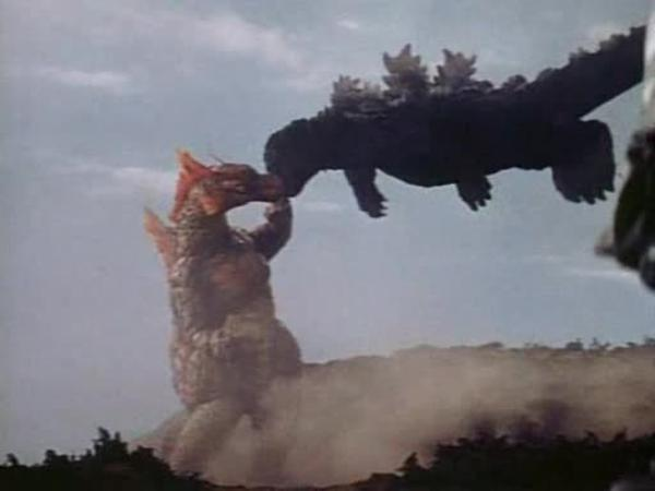 terror-of-mechagodzilla36