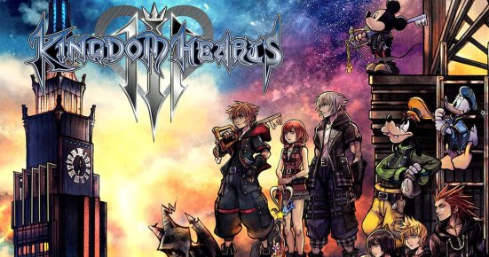 220px-Kingdom_Hearts_III_box_art.jpg