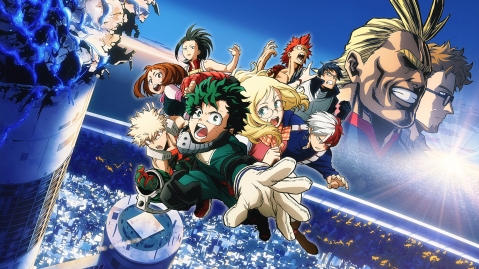 mha-movie-desktop-wallpaper-withoutlogo.jpg