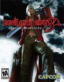 220px-devil_may_cry_3_boxshot