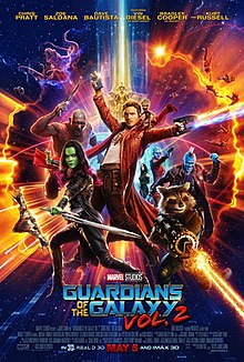 220px-Guardians_of_the_Galaxy_Vol_2_poster