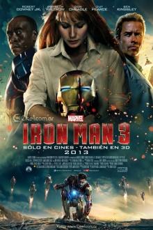 Iron-Man-3-LARGE