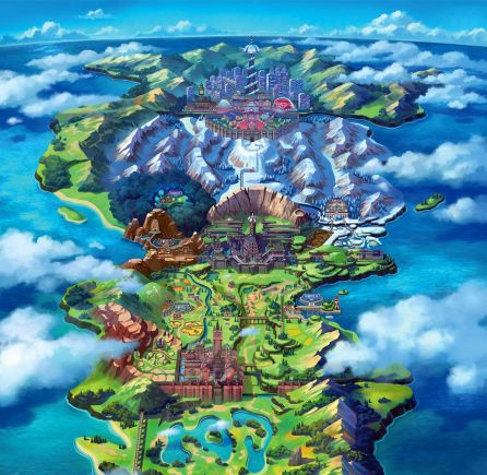 pokemon_sword_shield_galar_map.jpg