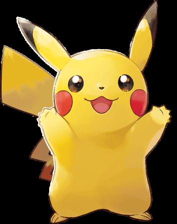 char-pikachu