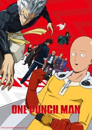 one-punch-man-season-2-poster.jpg
