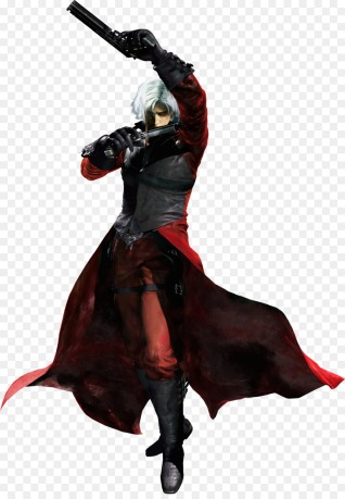 kisspng-devil-may-cry-2-devil-may-cry-3-dante-s-awakening-devil-may-cry-5ad23ee2b83c83.3395575515237280987546