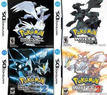 pokemon-making-the-jump-to-3ds_8kvj-1.jpg