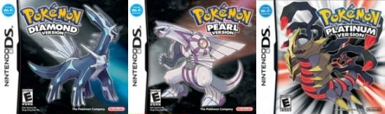 pokemon-making-the-jump-to-3ds_8kvj.jpg