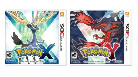 pokemon_boxart-625x352