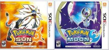 pokemon_sun_moon_boxart_na_656x300
