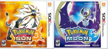 pokemon_sun_moon_boxart_na_656x300