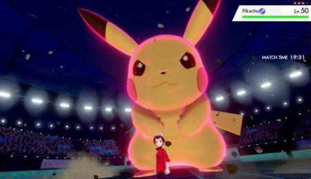 190605141429-01-pokemon-sword-shield-screenshot-large-169.jpg