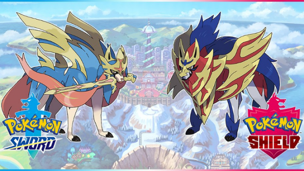 pokemon-sword-and-shield-legendary-625x352