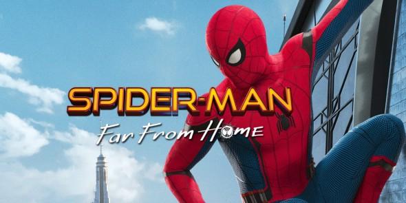 Spider-Man-Far-From-Home-Teaser-Poster.jpg