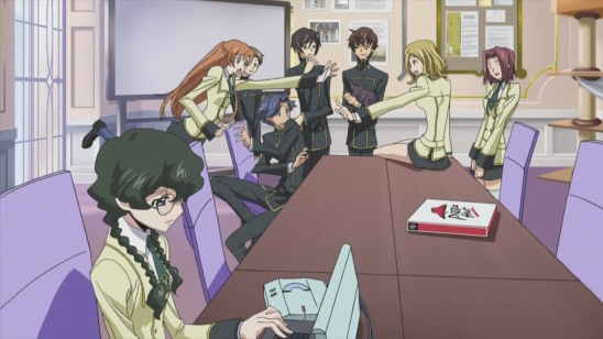 code-geass-09-pizza-hut