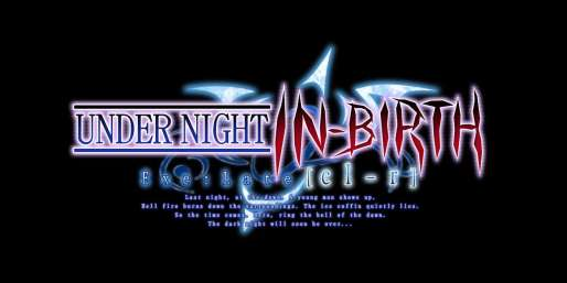 Under-Night-In-Birth-Exe-Late-cl-r-Taiwan_05-09-19