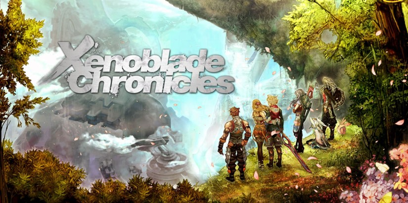 SI_Wii_XenobladeChronicles_image1600w