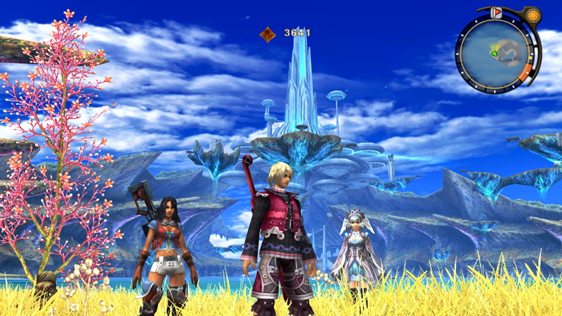 xenoblade-chronicles-gameplay-2