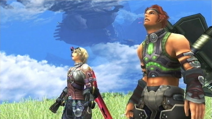 Xenoblade-Chronicles-Wii-Screenshot-1