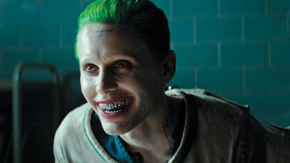 9fcbc9eb-1032-4757-8a04-09dad3d7116e-jared-leto-joker