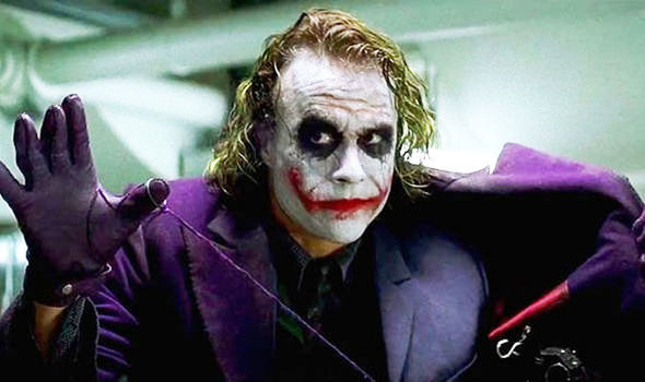 heath-ledger-joker-the-dark-knight-rises-913169
